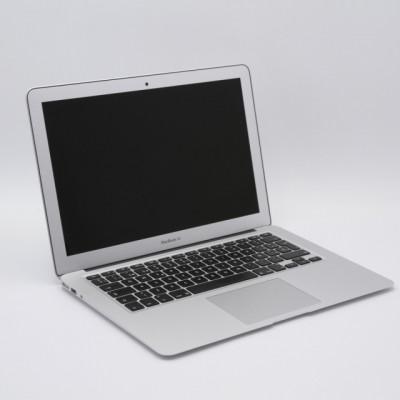 Macbook AIR 13 i5 a 1,6 Ghz de segunda mano E322888