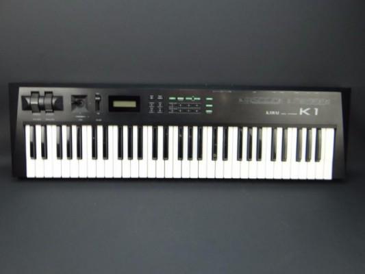Vendo Kawai k1 II