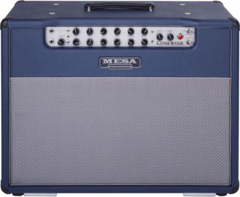 Mesa Boogie Lonestar Special 2x12