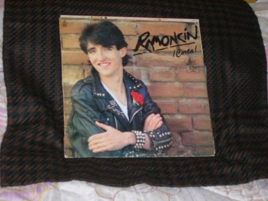 Ramon-Rock
