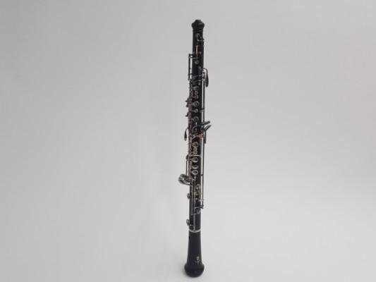 Oboe Yamaha