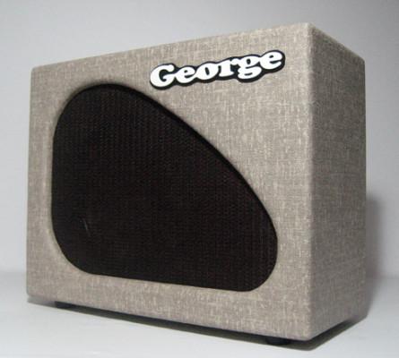 Compro George Chevelle