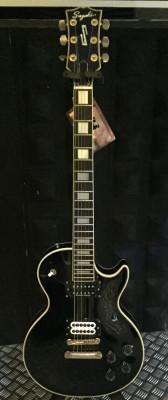 Lp japan 1976 (Reservada)