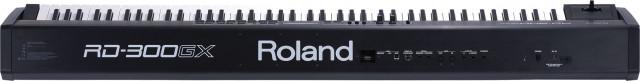 Piano digital Roland RD-300 GX