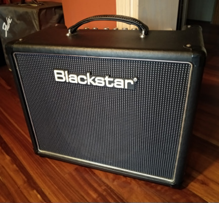 """Blackstar HT5C 10"""" (reservado)"""