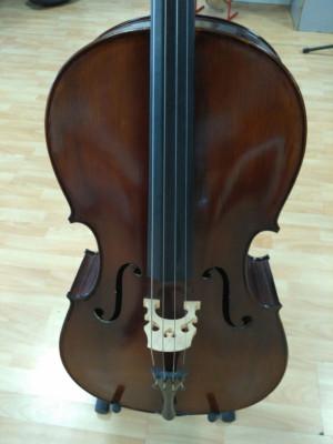 Cello Odeon 3YTA 4/4