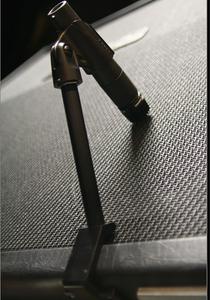 Soporte de micro Amp Clamp Wt-pro