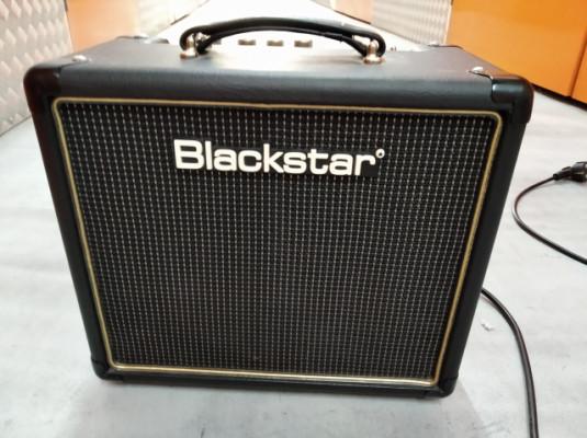 BLACKSTAR HT1R Combo