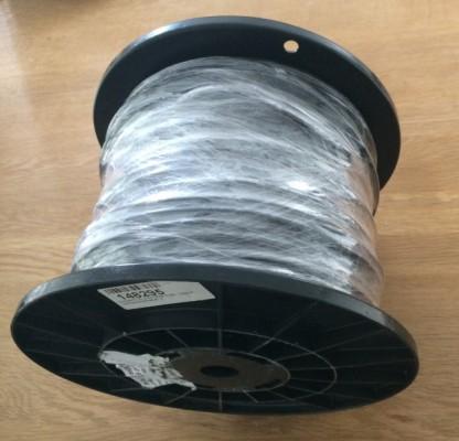 Cable de altavoz profesional Cordial CLS 215. 100metros