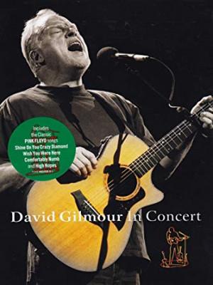Taylor 412-CE Grand Concert