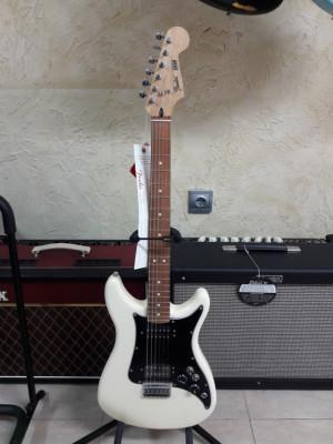 Fender super lead III