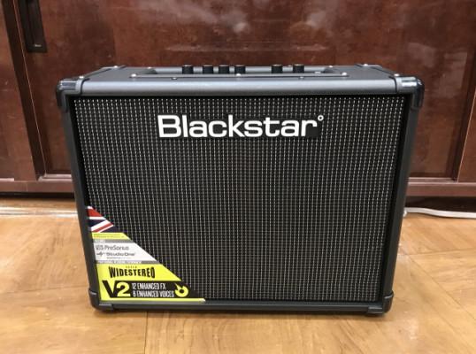 Blackstar id Core V2 40w