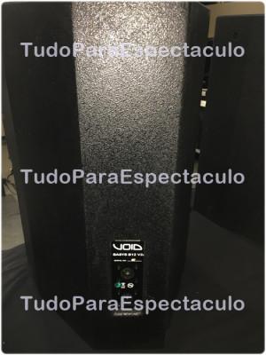 Void Acoustics Basys B12 V2