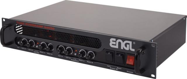 Etapa de potencia ENGL E840/50