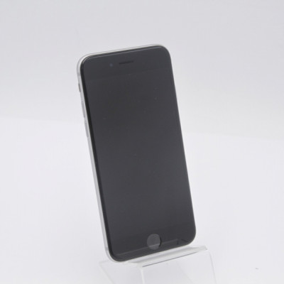 iPHONE 6S Space Gray 64GB de segunda mano E321593