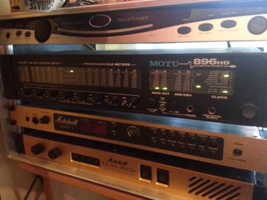 Motu 896 HD