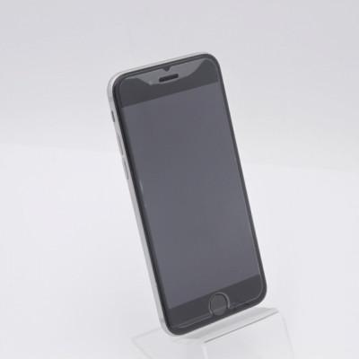 IPHONE 6S Space Gray 64GB de segunda mano E321661