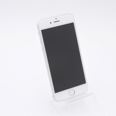 Móvil IPHONE 6S de 32 GB Silver de segunda mano E320424
