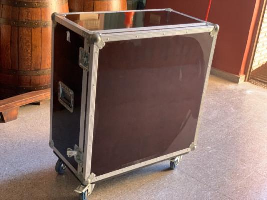 Case 4x12 a medida Bogner