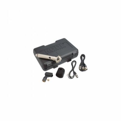 Micrófono estéreo condensador RODE NT4