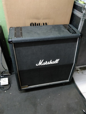 Pantalla Marshall 1960A 4x12 16Ohms Handwired