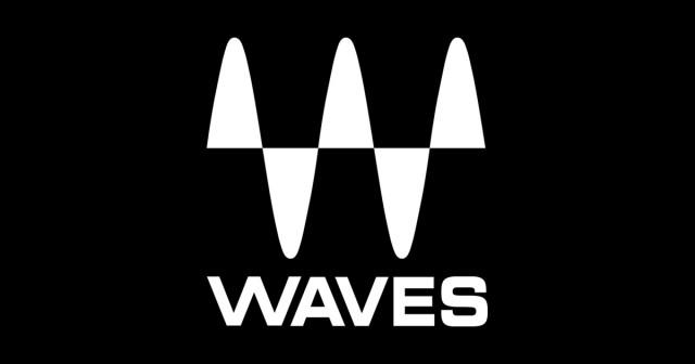 Waves varios plugings y BUNDLES