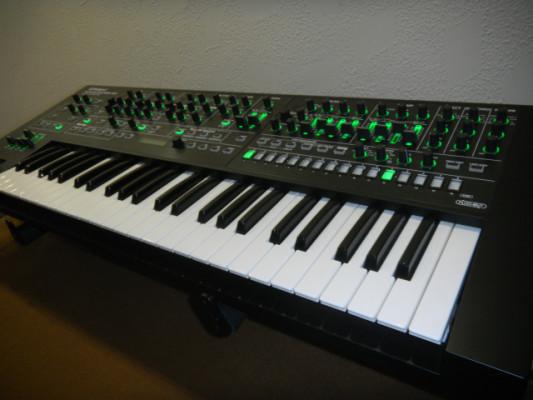 ROLAND SYSTEM-8 B-STOCK !!!!