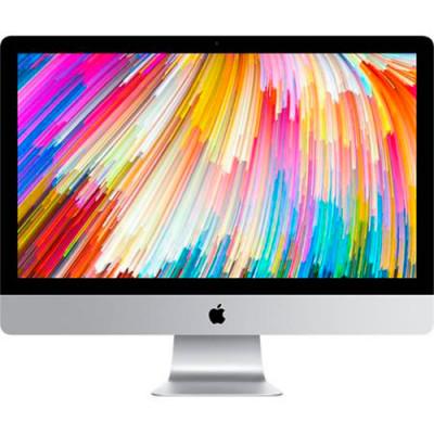 """Apple iMac 27"""" RETINA 5K 8gb HD 1Tb"""
