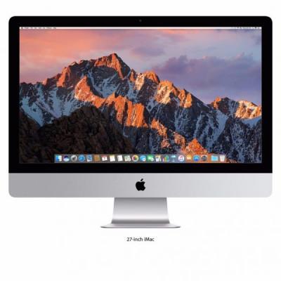 iMac 27″ Core i5 a 3,2Ghz 16Gb Ram SSD 1TB