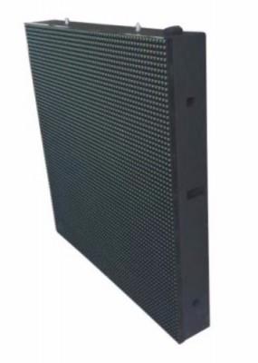 Pantalla P10 - Cualquier medida - HD GIGANTE