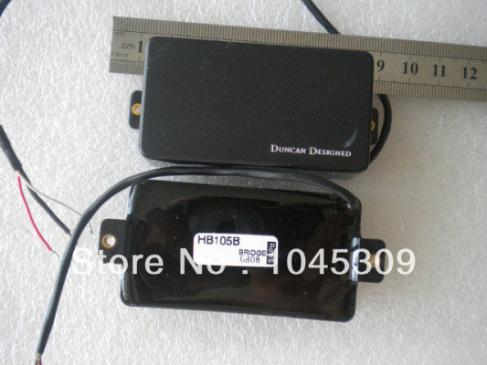 Vendo Juego de Duncan Designed HB-105 90 Euros con Envio