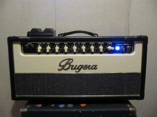 Bugera V55 HD