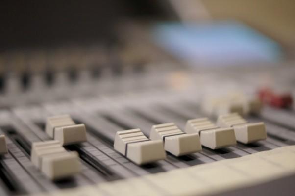 Estudio virtual mesa digital todo en uno Roland VS2480