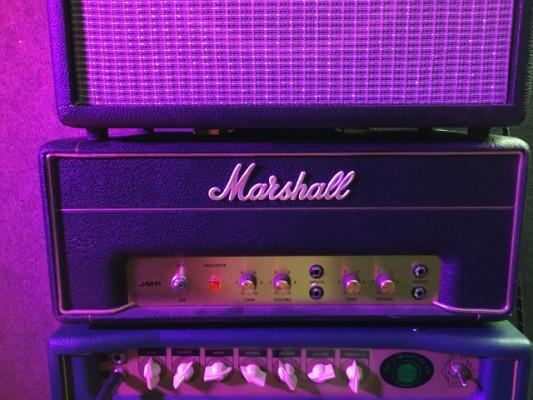 Marshall 2061 X RESERVADO
