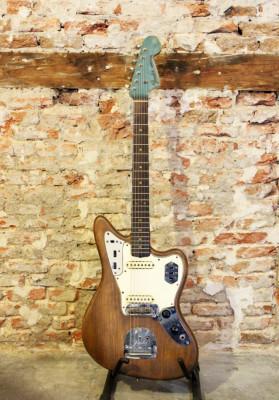Fender Jaguar (1965)