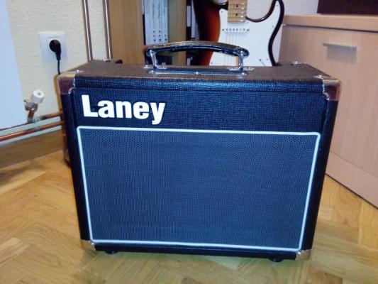 ampli Laney vc-15-110