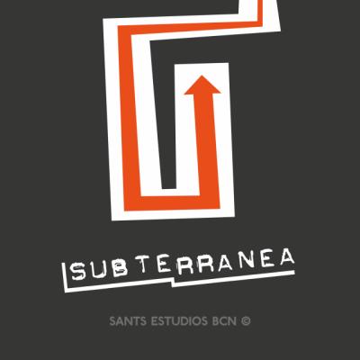 Estudios Subterranea
