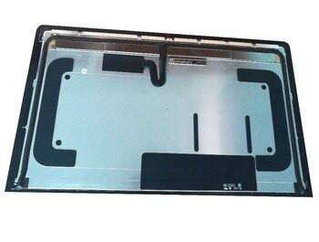 pantalla IMAC modelo 2013 /21,5 pulgadas preguntar po rmas piezas del IMAC