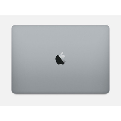 "Apple MacBook Pro 13"" 256SSd Modelo Actual"