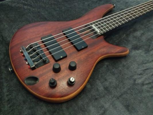Ibanez SR1305PM 94' Custom Made (Fuji)
