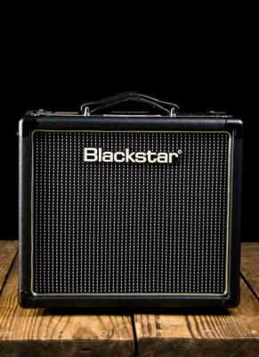 Blackstar HT-1R mejorado