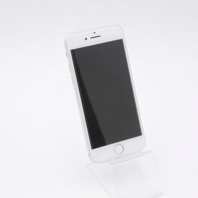 IPHONE 7 SILVER de 128GB de segunda mano E320535