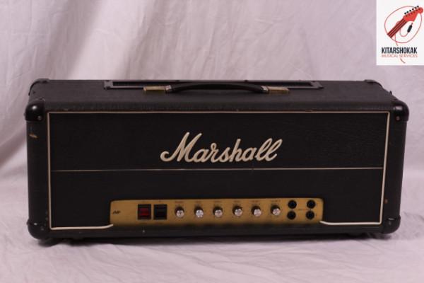 MARSHALL JMP SUPERBASS VINTAGE 1979