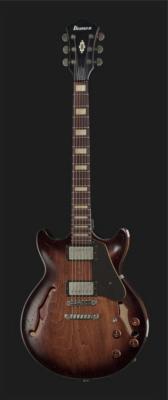 Guitarra Ibanez AMV10A-TCL Artcore Vintage