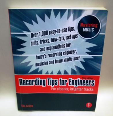 Libros y DVDs guitarra, aprendizaje, música(actualizado 13 de Abril)
