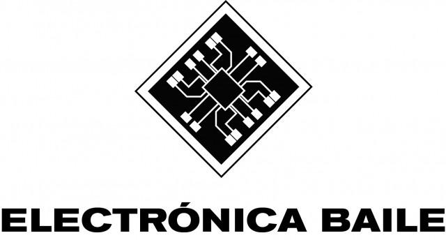 Tienda Especializada en Repuestos y Electrónica para Amplificadores, Bajos, Guitarras y Pedales de Efectos en Madrid