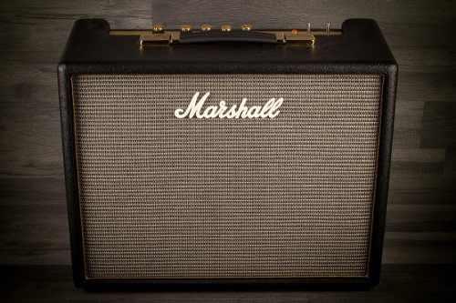 Marshall Origin 5C, como nuevo RESERVADO
