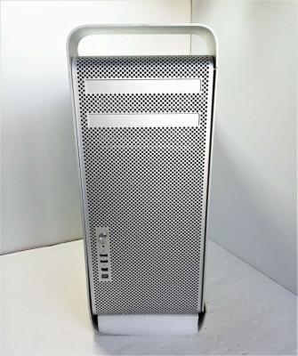 Mac pro (principios de 2008)