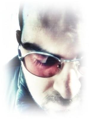 Actuaciones Oscar Aullon DJ/Productor