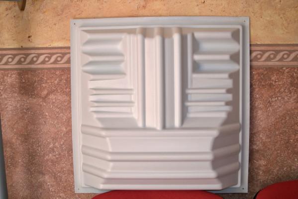 Auralex T'Fusor difusores acústicos - 16 uds.